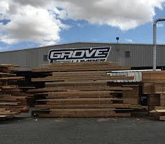 wood supplies building supplies ontario ca grove lumber building supplies