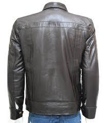 best motorcycle jacket men u0027s fashion leather jackets coats leather jacket showroom
