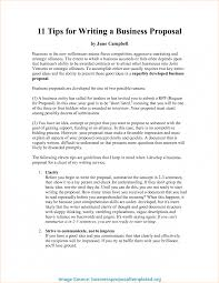 thesis abstract tips business plans abstract essay how important is thesis statement in
