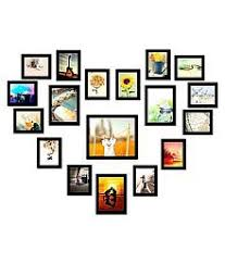 Snapdeal Home Decor Photo Frames Buy Photo Frames Online Upto 50 Off On Snapdeal