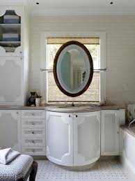 luxury bathroom sinks for sale in sri lanka bathroom faucet