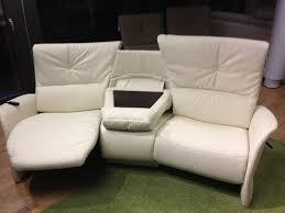 sofa elektrisch verstellbar sofa elektrisch verstellbar 33 with sofa elektrisch verstellbar