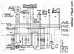 wiring diagram suzuki carry f6a efcaviation com