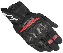 buy motorcycle waterproof boots alpinestars alpinestars motorcycle waterproof gloves sale online