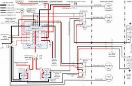 newmar rv wiring diagrams rv inverter installation diagrams