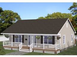 country house plans country house plans the house plan shop