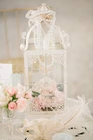 Vintage Wedding Centerpieces 25 Truly Amazing Birdcage Wedding Centerpieces With Tutrial