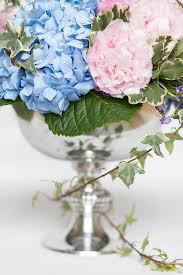 Wedding Flowers Guide Ask The Experts A Guide To Picking Your Wedding Flowers By Season