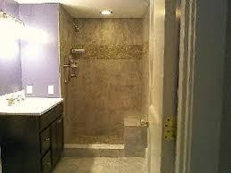 125 best bathroom remodeling images on pinterest colors home