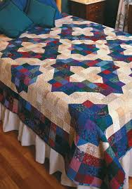 easy quilts for beginners and beyond 14 quilt patterns from