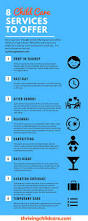 Sample Resume For Child Care Teacher by Best 25 Daycare Contract Ideas On Pinterest Daycare Ideas In