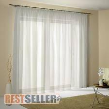 vorhänge für küche gardinen vorhänge für küche ebay