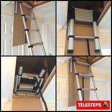 Small Loft Ideas Download Small Loft Ladder Zijiapin