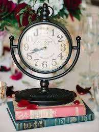 the 25 best disney wedding centerpieces ideas on pinterest