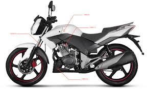 honda bike png alpha dot homepage
