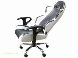 fauteuil siege baquet résultat supérieur 60 superbe fauteuil de bureau cuir noir photos