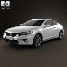 honda accord coupe 2012 for sale honda accord coupe 2013 3d model hum3d