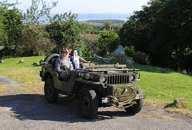 bantam jeep for sale ww2 jeeps for sale world war 2 military vehicles for sale