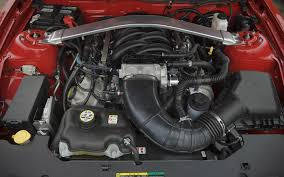 2007 mustang gt engine specs 2010 ford mustang gt drive and exclusive photos of the