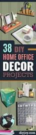 Home Office Furniture Ideas Best 25 Diy Home Office Furniture Ideas On Pinterest Spare