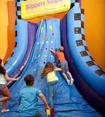 black friday bounce house hartville kids jump house fun pump it up