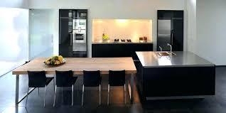 modele cuisine amenagee modele de cuisine equipee modacle 670 modele de cuisine equipee