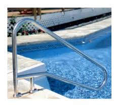 Swimming Pool Furniture by How To Save Money On Pool Furniture