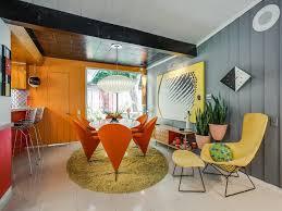 88 inspiring mid century modern apartment design ideas 88homedecor