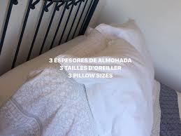 hendaye chambre d hote bed breakfast villa berben r bed breakfast hendaye