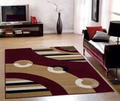 Discount Modern Rugs Discount Rugs Contemporary Rugs Bargain Area Rugs