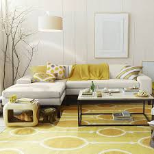 Livingroom Walls Yellow Living Room Walls Black High Gloss Wood Ottoman Coffe Table