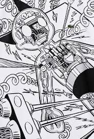 13 best artist osamu tezuka images on pinterest atoms astro