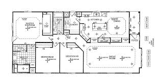 24x56 house plans 24x56 free printable images house plans u0026 home