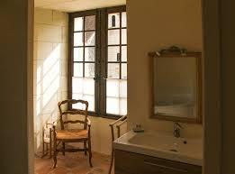 chambre de moine chambre cardinale la corroirie touraine