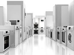 Electronics Kitchen Appliances - lovely kitchen appliances lebanon taste