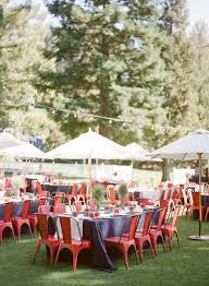 13 festive 4th of july wedding ideas brides