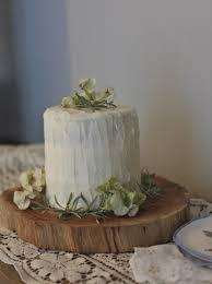 not my wedding cake u2014 nåde
