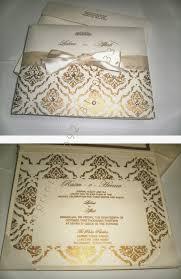muslim wedding cards usa zem printers wedding cards