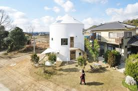 Compact Homes by Japanese Homes Designs Inspiration Photos Trendir
