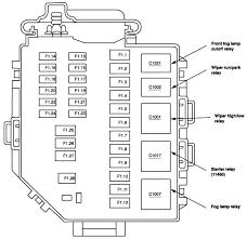 cavalier wiring diagram with blueprint pics 23787 linkinxcom