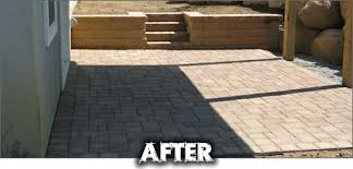 Installing Pavers Patio Patio Paver Design Patio Paver Installation Minneapolis St