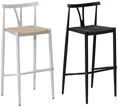 bar stools outdoor counter height bar stools target carlisle