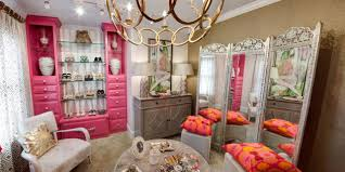 Make A Bedroom Into Walk In Closet Bedroom Citrus How To Transform Spare Bedroom Into Closet