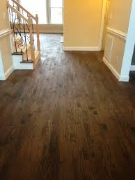 76 best hardwood floor stain colors images on pinterest hardwood