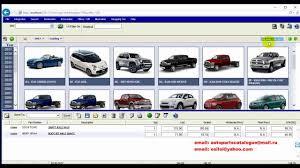 100 hyundai parts catalog alldata 10 50 domestic gm ford