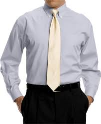 dress shirt png images free download