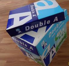 quality a4 copy paper quality a4 copy paper suppliers