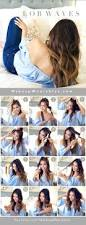 33 quick and easy hairstyles for straight goddess