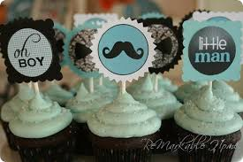 mustache baby shower decorations mustache baby shower baby shower decorations