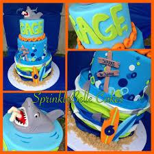 Cake Decorating Classes Utah Sprinklebelle Cakes Home Facebook